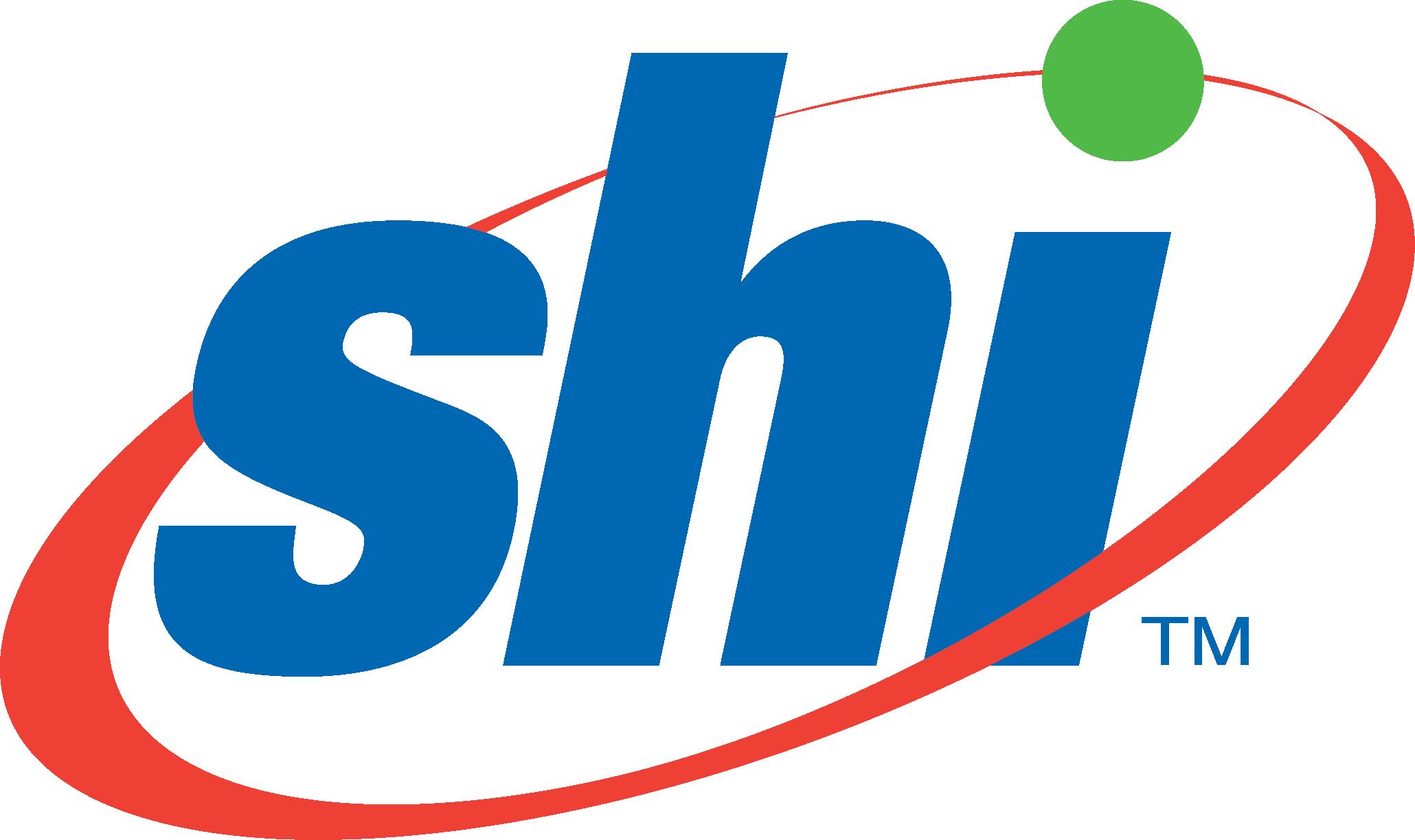 P - SHI v2